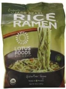 Jade Pearl, 4 Pack, 6 of 10 OZ, Lotus Foods