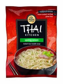 Onion, 12 of 1.6 OZ, Thai Kitchen