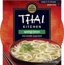 Spring Onion, 6 of 2.4 OZ, Thai Kitchen