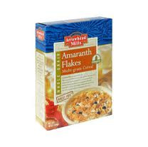 Amaranth Flakes, 12 of 12 OZ, Arrowhead Mills