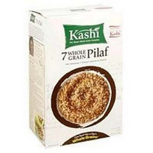Breakfast Pilaf, 12 of 19.5 OZ, Kashi