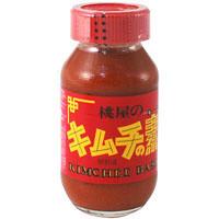 Momoya Kimchee (Kimchi) Base 7 oz  From Momoya