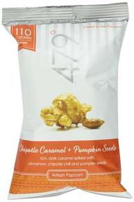 Chipotle Caramel + Pumpkin Seeds, 12 of 5 OZ, 479