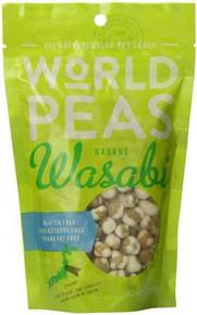 Nagano Wasabi, 6 of 5.3 OZ, World Peas