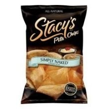 Simply Naked Multipack, 12 of 6 of 1 OZ, Stacy'S