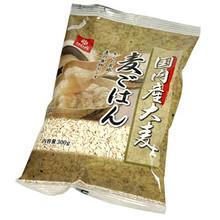 Prepared Barley 10.5 oz  From AFG