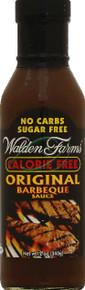 Original, 6 of 12 OZ, Walden Farms