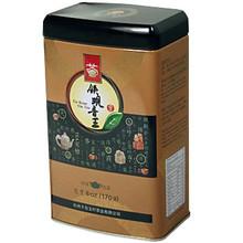 Tie Kuan Yin Tea Loose Leaf 6 oz  From Qiandao Yuye