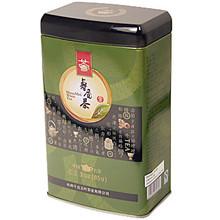 Shou Mei White Tea Loose Leaf 3 oz  From Qiandao Yuye