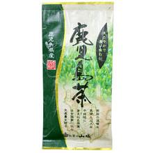 Yamashiro Kagoshima Cha Green Tea  From Yamashiro