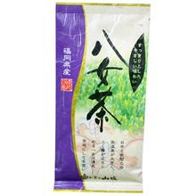 Yamashiro Yame Chan Green Tea  From Yamashiro