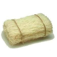 Maifun, Rice Noodles, 8 of 6 OZ, Golden Star