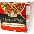 Szechuan Noodles, 6 of 2 OZ, Dr. Mcdougall'S