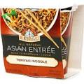 Teriyaki Noodles, 6 of 1.9 OZ, Dr. Mcdougall'S