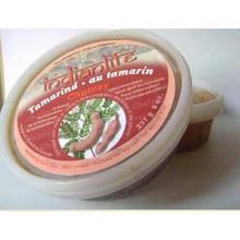 Chutney, Tamarind, 6 of 10 OZ, Indian Life Foods