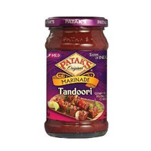 Tandoori, 3 of 11 OZ, Patak