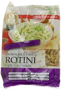 Rotini, GF, 6 of 1 LB, Pastariso