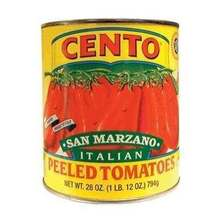 San Mar Italian, 12 of 28 OZ, Cento
