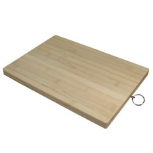 Bamboo Cutting Board 8.5 x 12.5'  From AFG