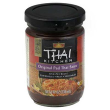 Pad Thai, Original Recipe, 12 of 8 OZ, Thai Kitchen