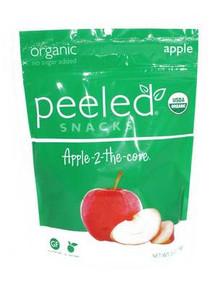 Apple 2 The Core, 12 of 2.8 OZ, Peeled