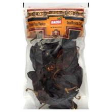 NEW MEXICO CHILI PODS , 12 of 6 OZ, Badia Spices