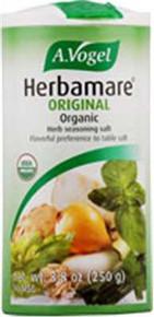 Herbamare, 8.8 OZ, A Vogel