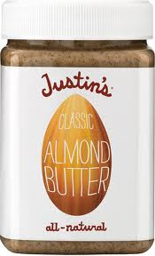 Almond, Classic, 6 of 16 OZ, Justin'S