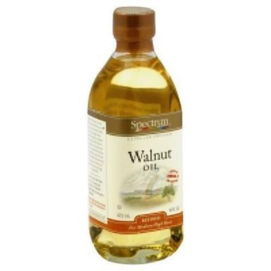 Walnut, Refined , 12 of 16 OZ, Spectrum Naturals
