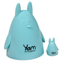 Yam Air Freshener Blue  From AFG