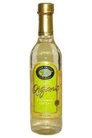 White Wine, 12 of 12.7 OZ, Napa Valley Naturals