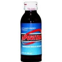 Lipovitan Energy Drink  From Taisho Pharmaceutical