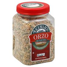 Tri-Color, 4 of 26.5 OZ, Rice Select