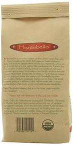 Torchiette, 12 of 1 LB, Montebello