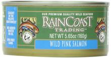 Pink, 12 of 5.65 OZ, Raincoast Trading