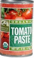 Tomato Paste, 24 of 6 OZ, Woodstock