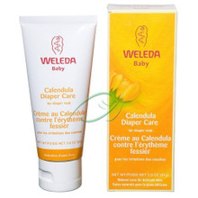 Diaper Care, 2.8 OZ, Weleda Products
