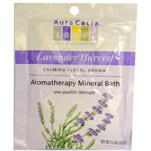 Relaxing Lavender, 6 of 2.5 OZ, Aura Cacia