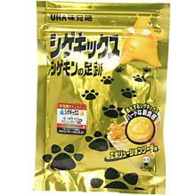 Shigekix Citris Apple Gummy  From UHA