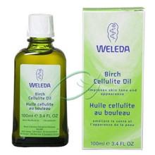 Wild Rose Creamy Body Wash, 6.8 OZ, Weleda Products