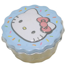 Hello Kitty Sweet Cup Cake 0.8 oz  From Boston America
