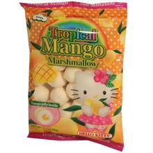 Hello Kitty Mango Marshmallow 3.1 oz  From Hello Kitty