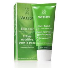Skin Food, 2.5 OZ, Weleda Products