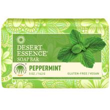 Peppermint, 5 OZ, Desert Essence