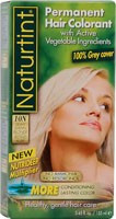 (10N) Light Dawn Blonde, 1 EA, Naturtint