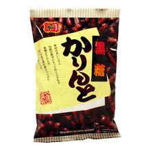 Kokuto Karinto 5.9 oz  From AFG