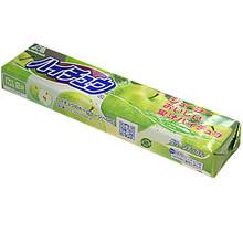 Morinaga Hi-Chew Apple 1.9 oz  From Morinaga