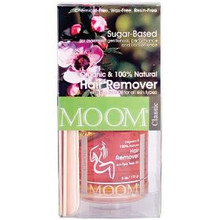 Classic, With Tea Tree, 1 KIT, Moom