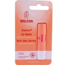 Everon, 12 of 0.17 OZ, Weleda Products