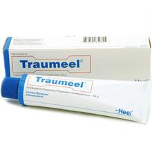 Traumeel Ointment, 3.53 OZ, Heel